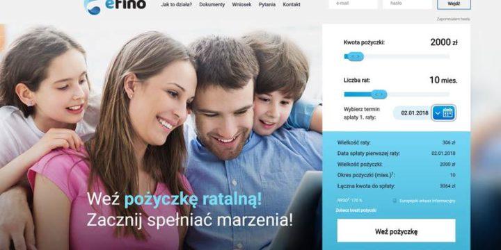 Efino kontakt 70 3403015