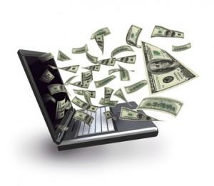 Jaka jest wartość i rola pieniądza