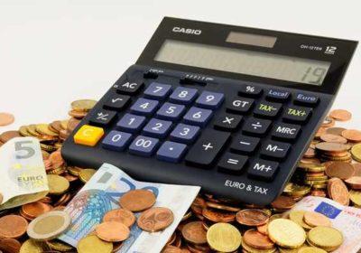 Jednym ze sposobów na to, aby zdobyć dodatkową gotówkę, jest kredyt.