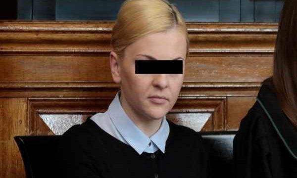Mroki Amber Gold – więzienie, ciąża, zarzuty…
