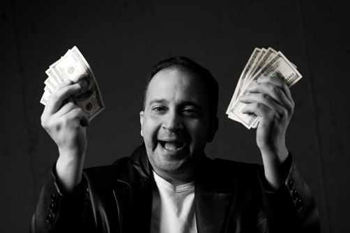 Błyskawiczne Pożyczki długoterminowe bez big