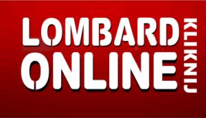 Lombard online