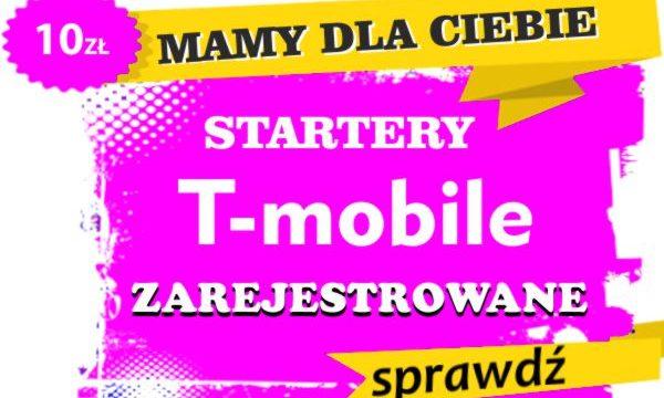 Zarejestrowane karty sim Szczecin  sprzedam zadzwoń 887 332 665