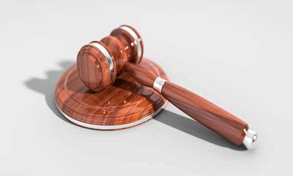 Lombard Moryń  skup sprzedaż pożyczki tel: 887 332 665