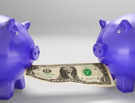 Kredyty bez bik Żory  zawnioskuj i wyślij sms o treści: WNIOSEK na 7393 (3.69 zł za sms)