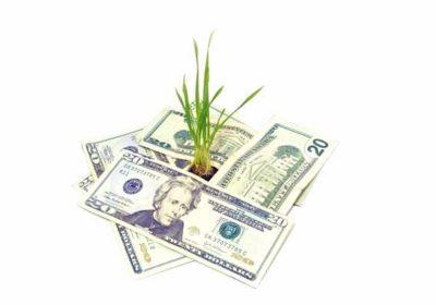 Pożyczki bez bik Uniejów  wyślij sms o treści: WNIOSEK na 7393 (3.69 zł za sms)