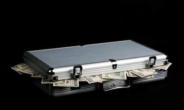 Pożyczki Sępólno Krajeńskie   zawnioskuj i wyślij sms o tresci WNIOSEK na 7393    (3.69 zł za sms)
