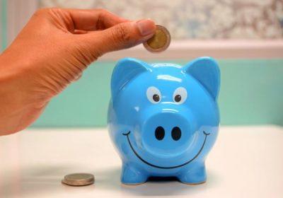Jakie są skuteczne sposoby na oszczędzanie?