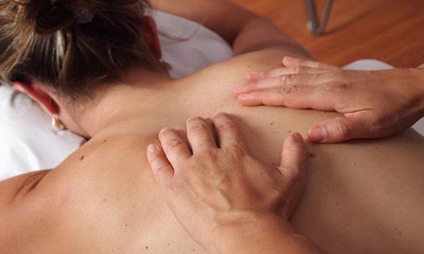 Ból kręgosłupa – jak sobie z nim poradzić?