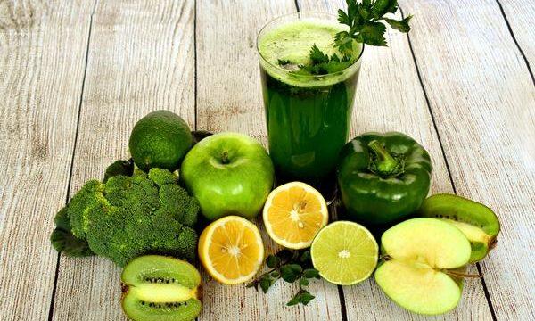 Dlaczego warto wybierać żywność ekologiczną?