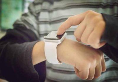 Smartwatch do 100 zł gdzie kupić Drawno