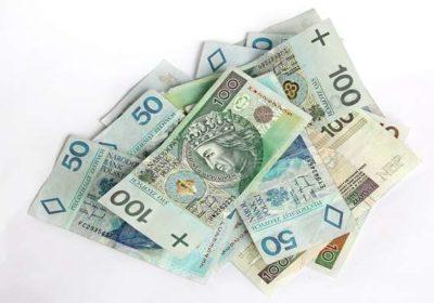 Pożyczki bez bik w Strumień  wyślij sms WNIOSEK na nr 7257    ( 1szt/2,46)