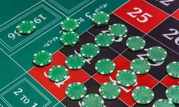 Otwórz się na możliwości dodatkowego zarobku w świecie wirtualnych kasyn